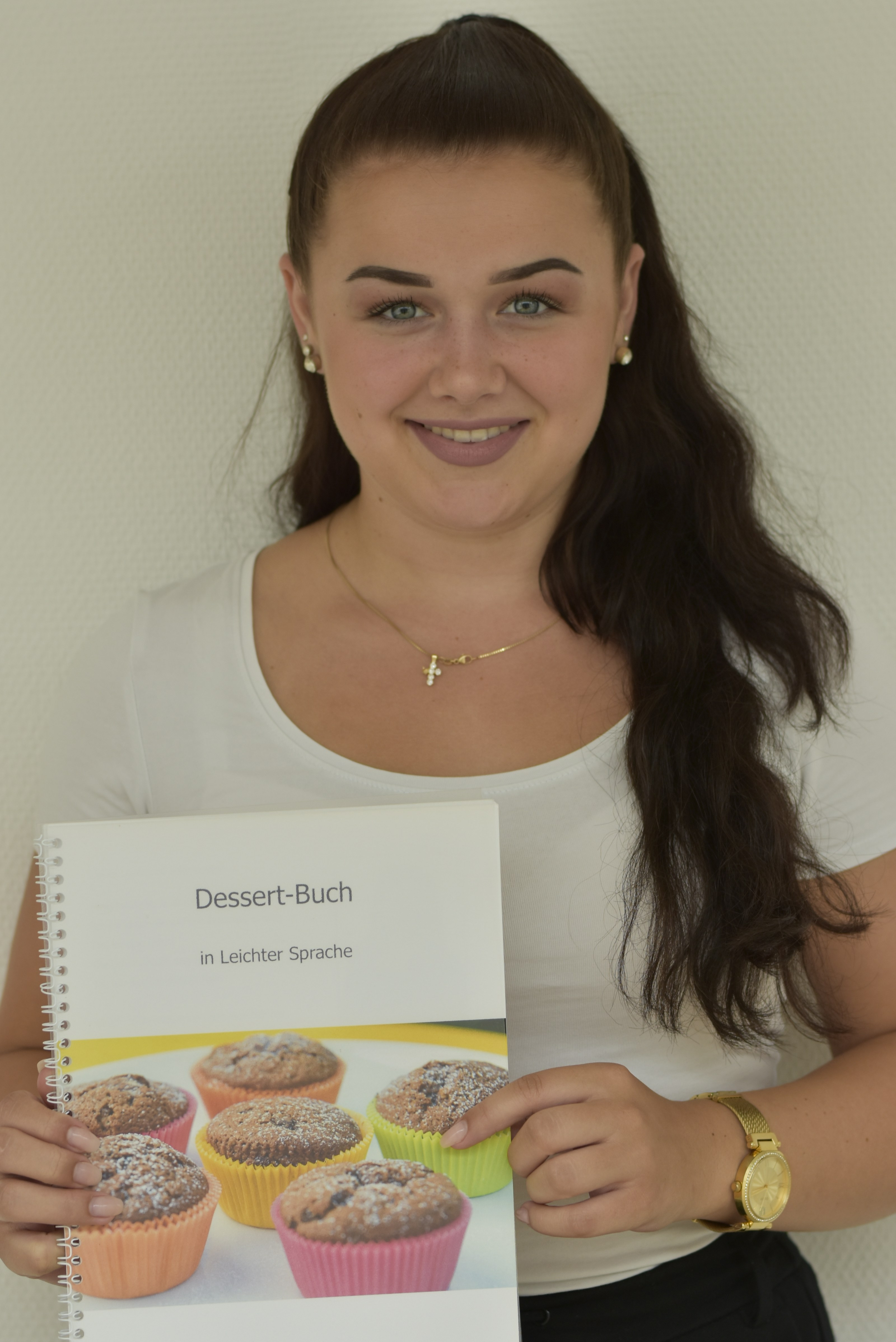 Andrina_Dessertbuch